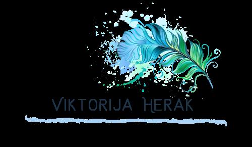 Viktorija Herak